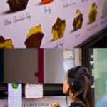 NYC Eats: Baked by Melissa