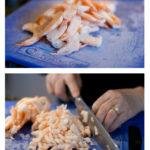 Recipe Box: Imperial Bánh Bèo (Huế)