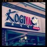 12 Reasons To Love Kogiya's Korean BBQ