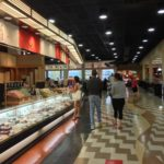 6 Things To Try At New Jersey's Mitsuwa Marketplace