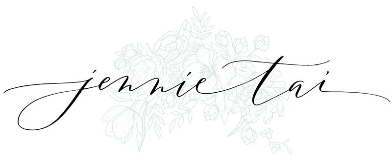 JennieTai_Logo_2019_04