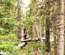 5 Beautiful Hikes I did in Colorado