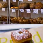 NYC Eats: Sullivan Street Bakery