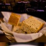 VA Eats: La Strada
