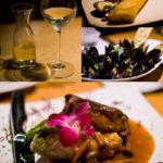 VA Eats: Fairfax Winehouse