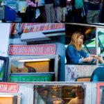 DC Food Trucks: Lobster Truck!