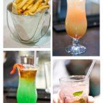 VA Eats: Arlington's First Crawfish & Seafood Bar