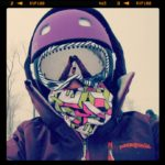 5 Tips On How To Survive A Snowboarding Trip