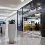 PAUL Bakery Comes To Northern Virginia