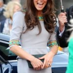 Friday's Linkworthy: Princess Kate's Hangover Cure, Bacon Lives On…