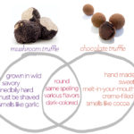 The Truffle Shuffle: What's The Difference?