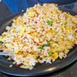 Drool Worthy: 6 Things To Try At Chin Chin's Cafe