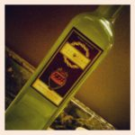 WTF Delicious: Unfiltered Extra Virgin Olive Oil