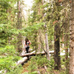 5 Beautiful Hikes I did in Colorado