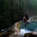 48 Hours of Waterfall & Hot Spring Hunting in Eugene, OR